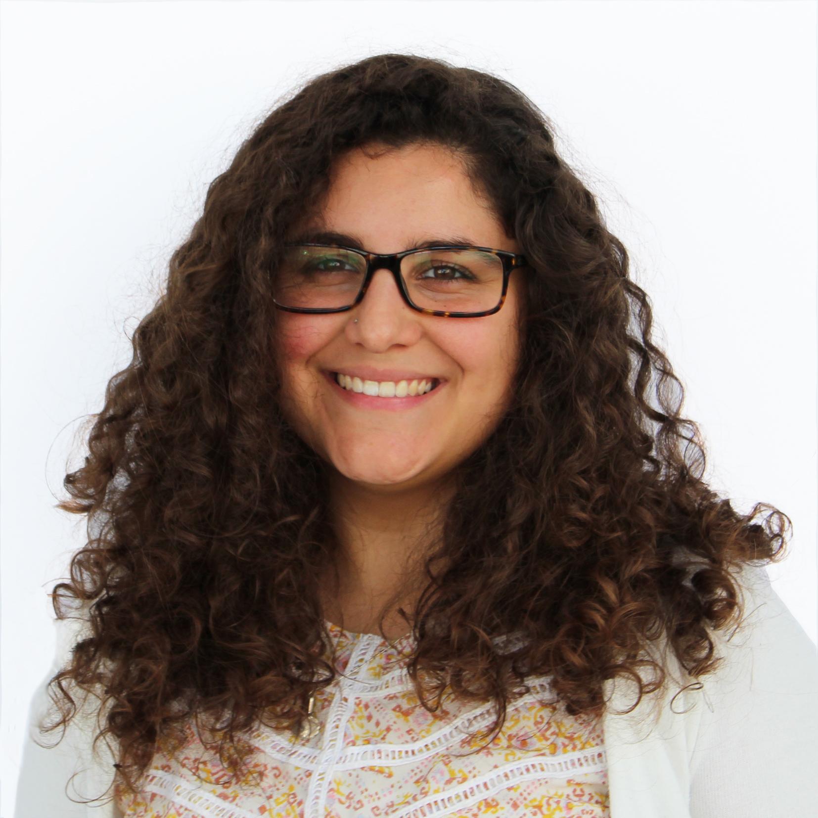 Maryanne Rodríguez image