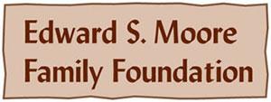 Edward S. Moore Family Foundation