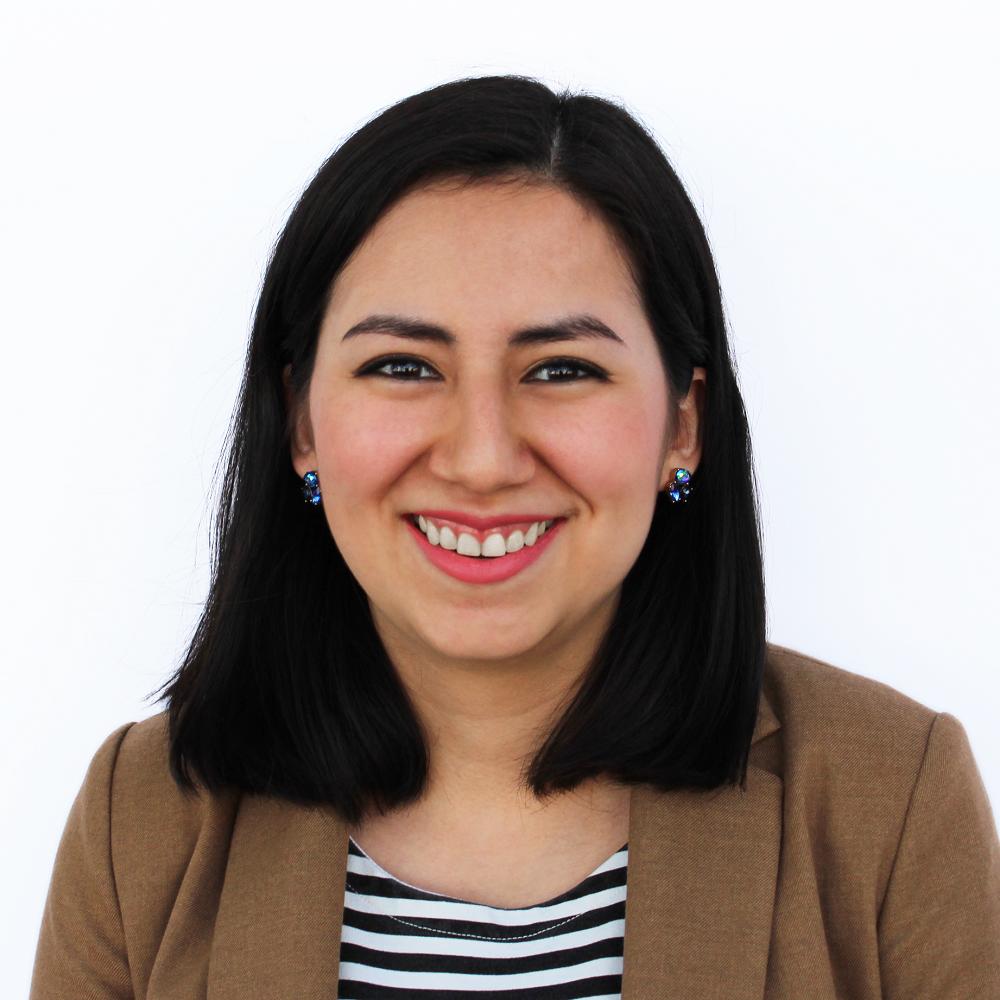 Mayra Cruz image