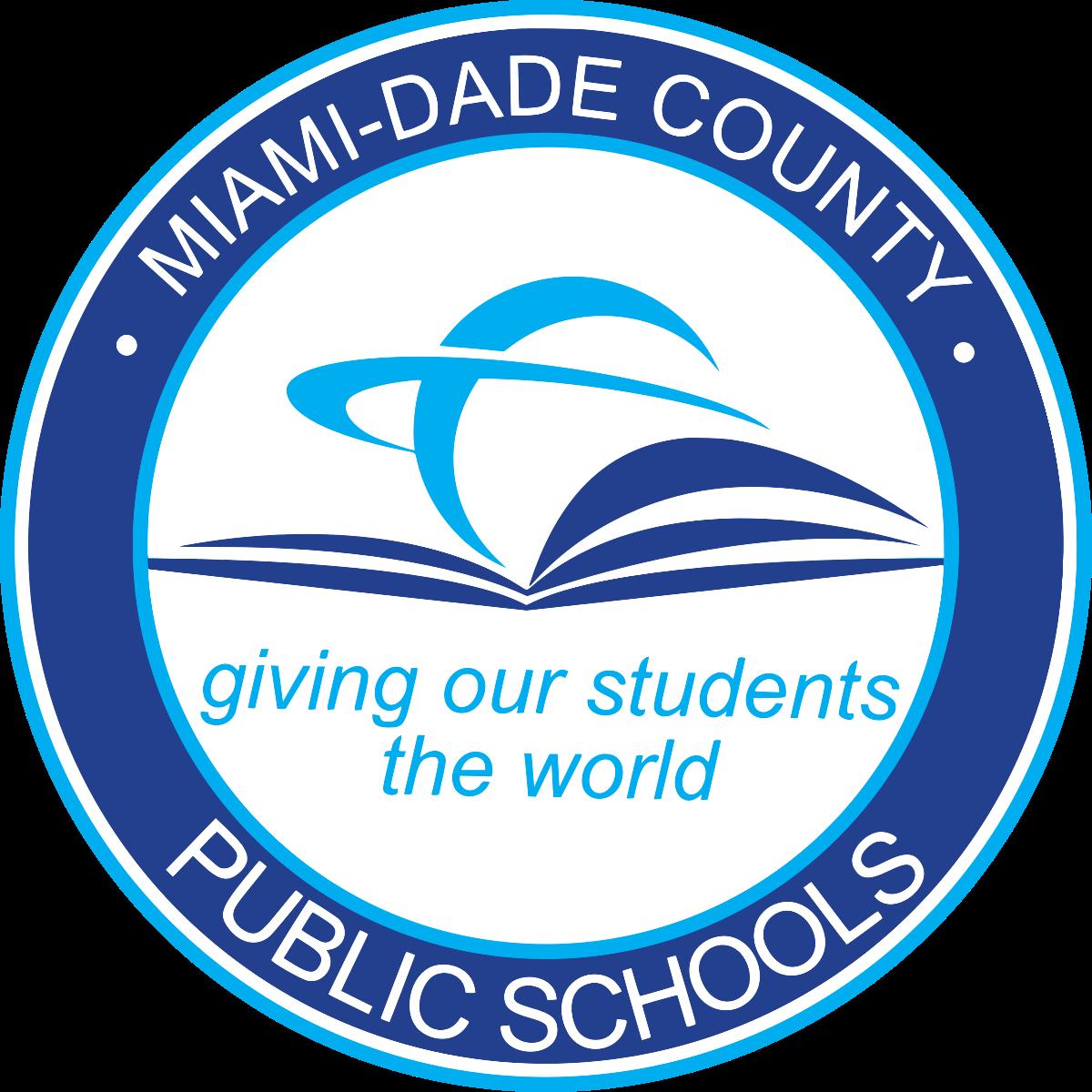 Miami-Dade County Public Schools