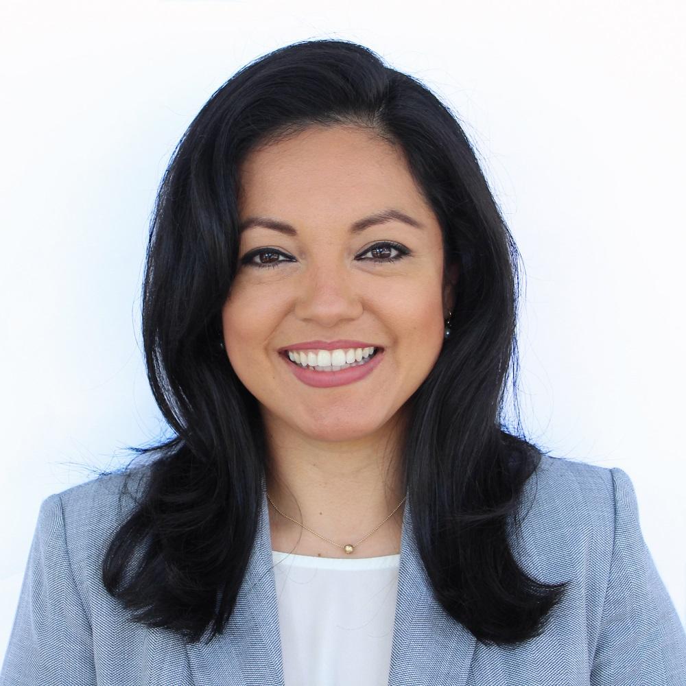 Monica Monterroso image