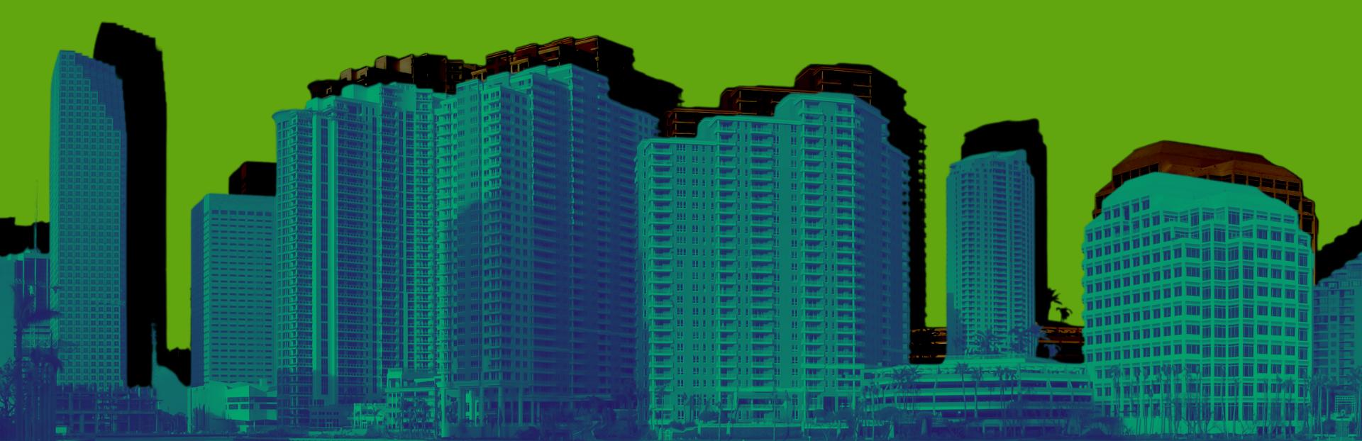 North Miami residents steering their own economic futures