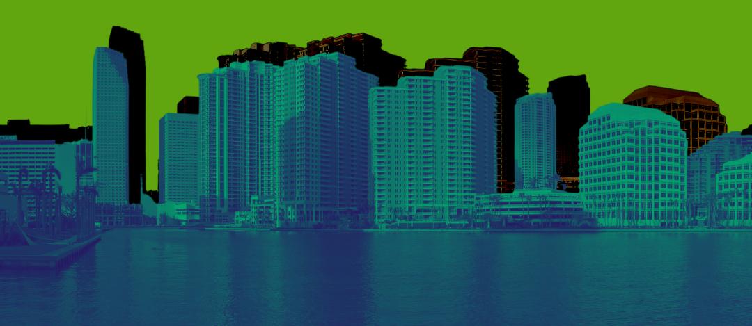 North Miami Community Investment Cooperative-image