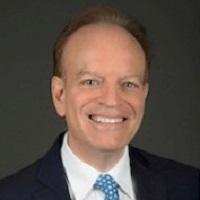 Charles M. Auslander (Chair) image