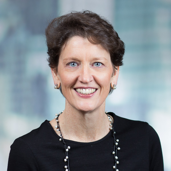 Mary Casey (Development Committee Chair) image