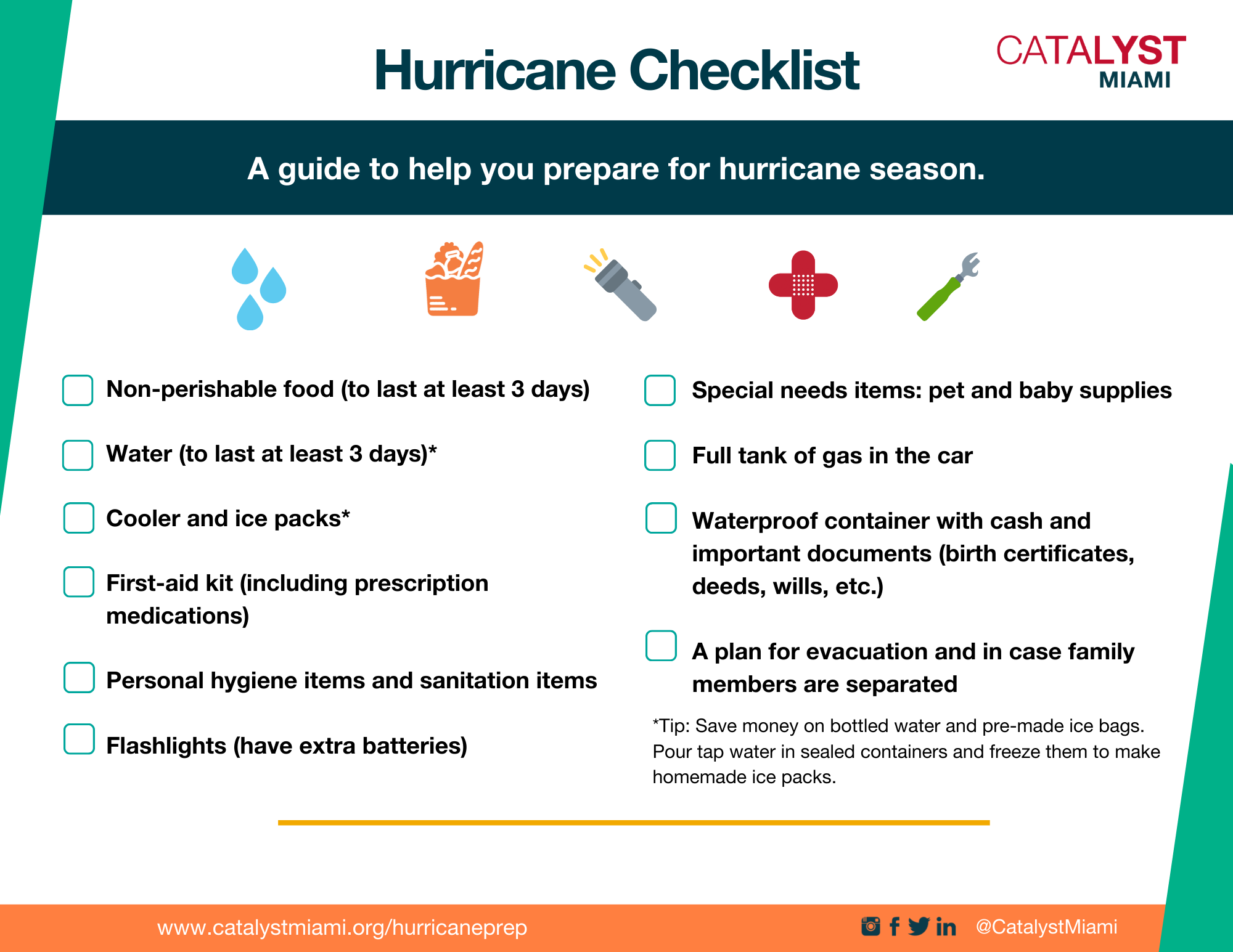 Hurricane_Checklist_8.5x11_Flyer_(3).png