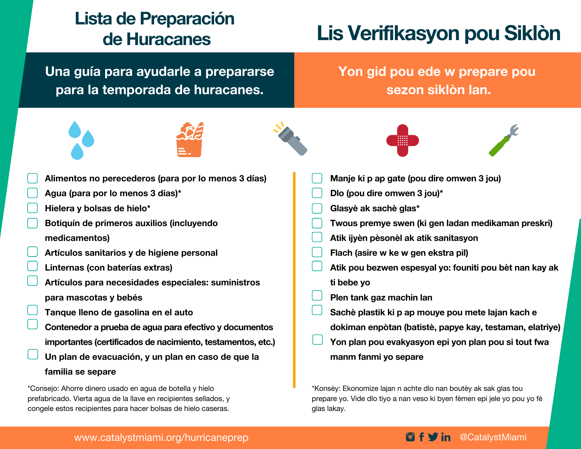 Hurricane_Checklist_8.5x11_Flyer_(4).png
