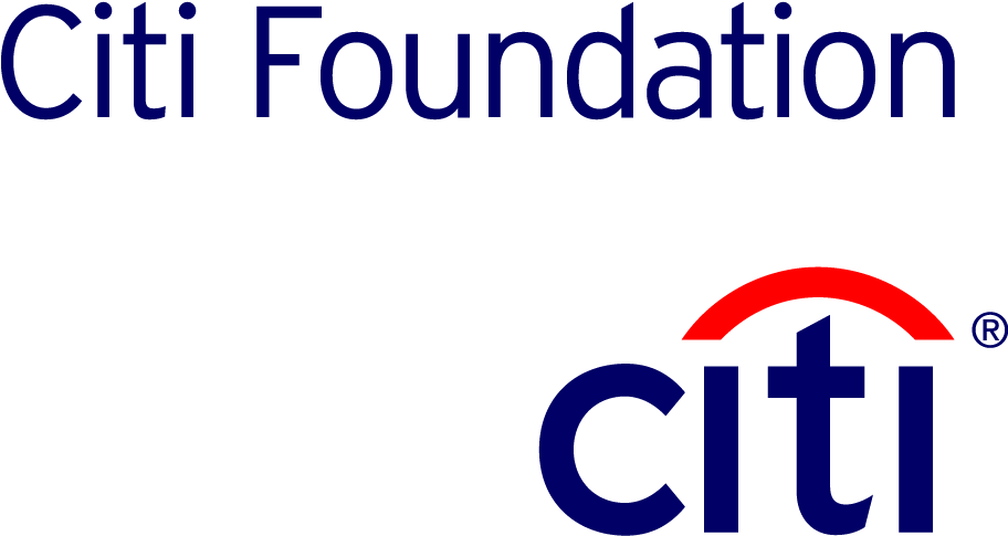 Citi Foundation