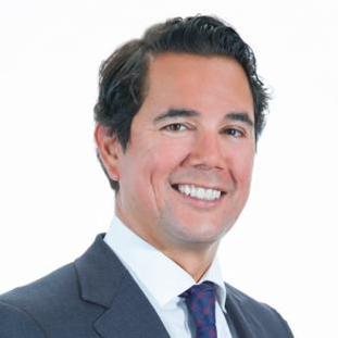 Boris Espinoza image