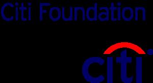 Citi-Foundation-logo-300x163.png