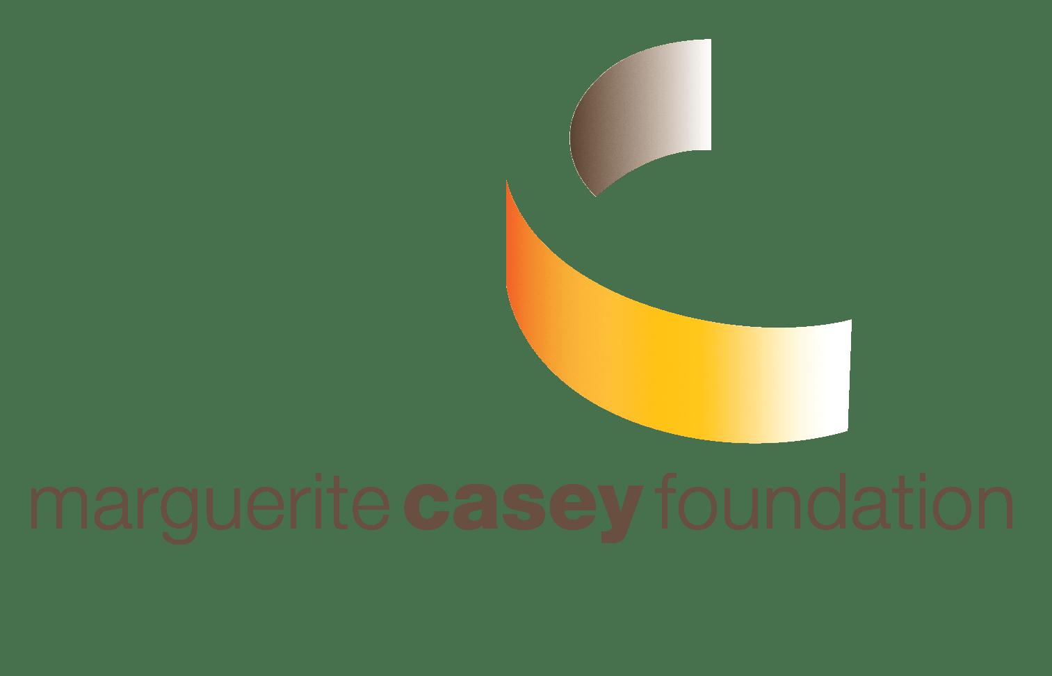 Marguerite_Casey_Foundation.png