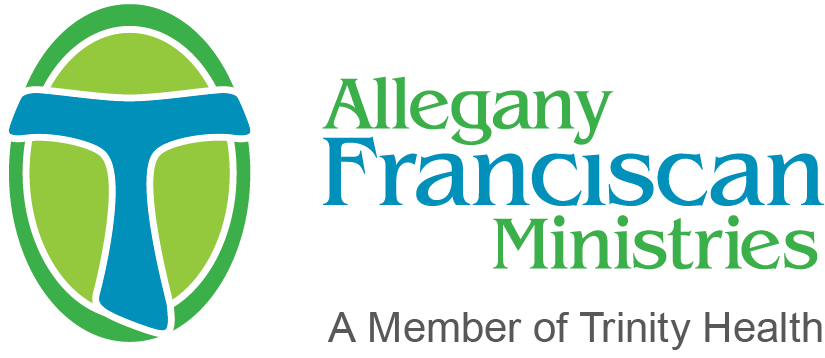 Allegany_Franciscan_Ministries.png