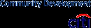 Citi_Community_Development.png