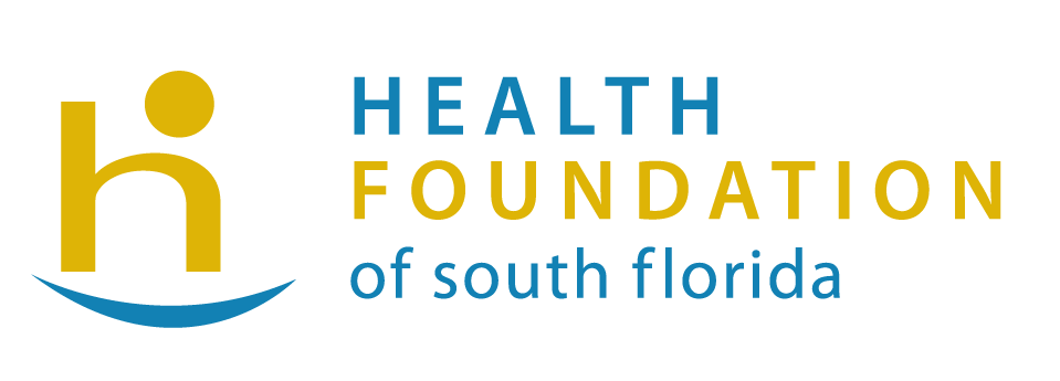 Health_Foundation_of_South_Florida.png