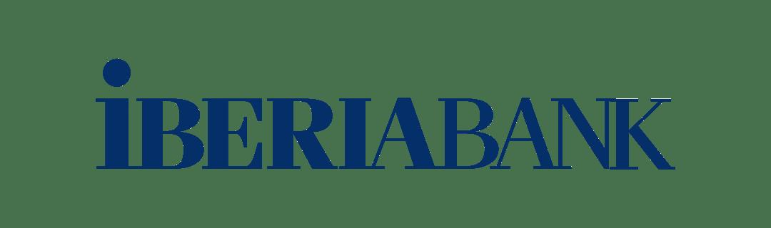 Iberia_Bank.png