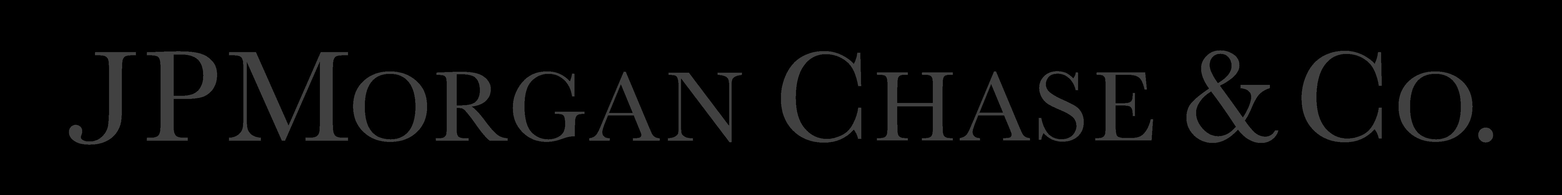 JPMorgan_Chase___Co.png