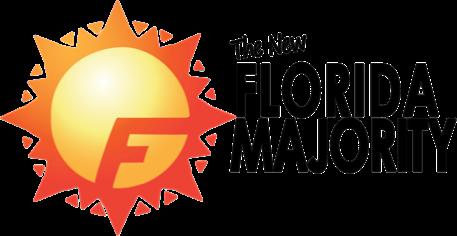 New_Florida_Majority.png