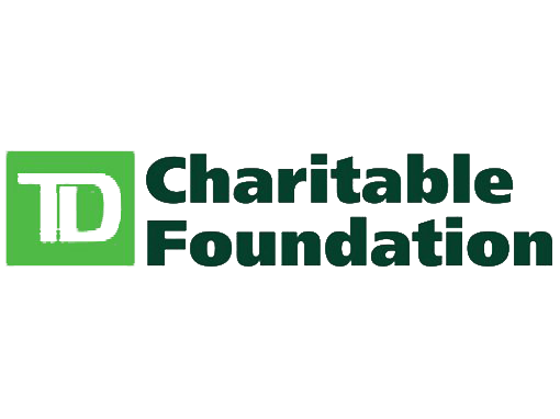 TD_Charitable_Foundation.png