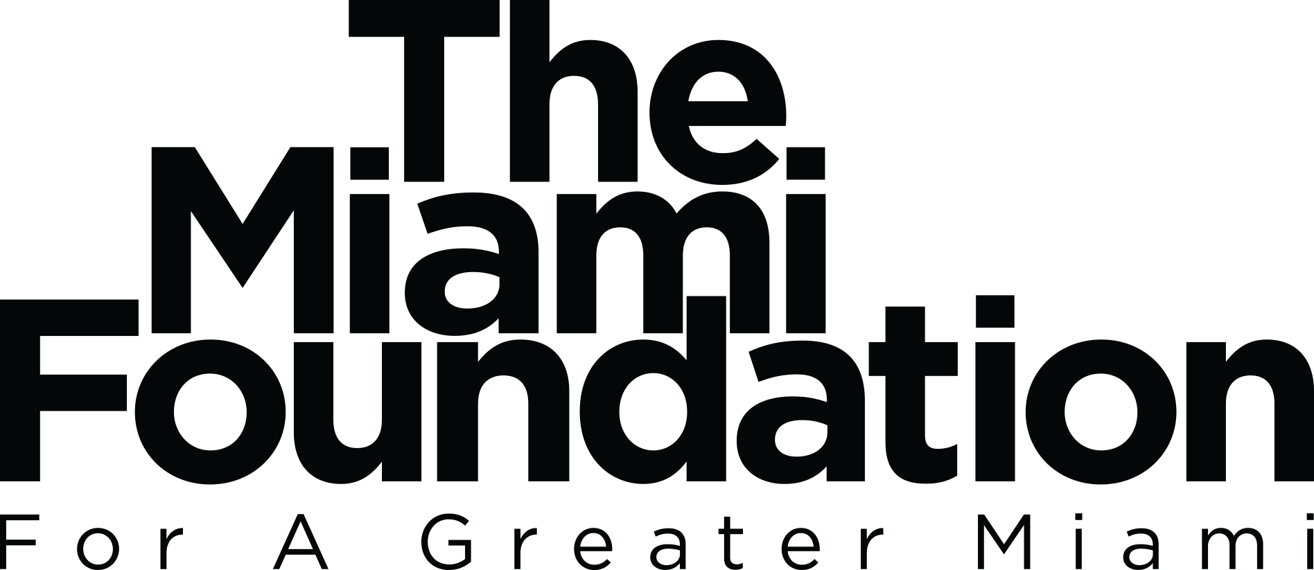 The_Miami_Foundation.png