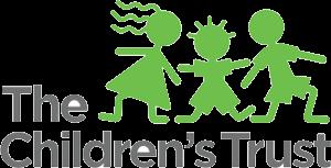 The_Children's_Trust.png
