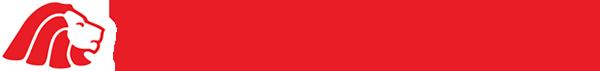 BAC_Florida_Bank_Logo.png