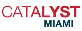 Catalyst Miami