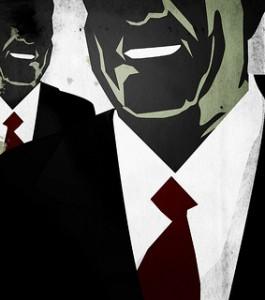 Koch-Brothers-265x300.jpg