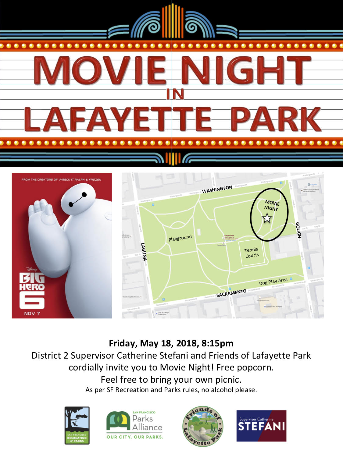 Lafayette_Movie_Night.jpg