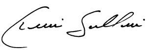 Monsignor-signature_resized.jpg