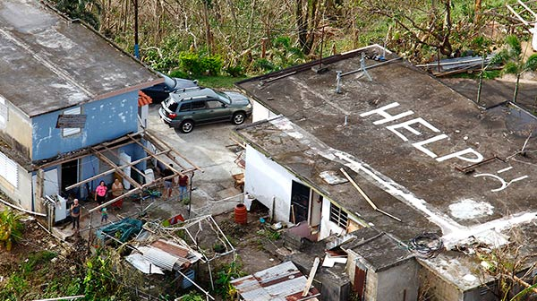 in_Mountains_of_Puerto_Rico_after_Hurricane_Maria_(37457979685).jpg