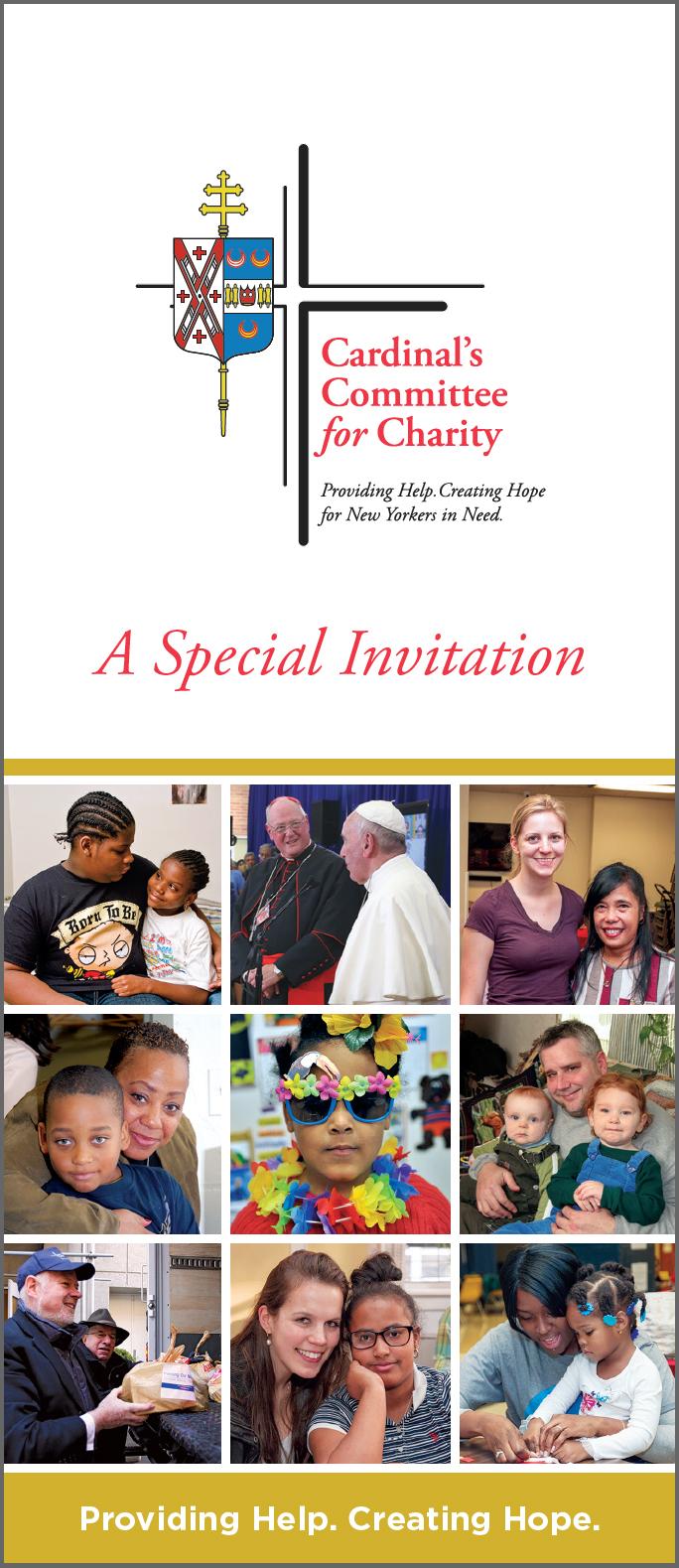 specialinvite-brochurev2.jpg