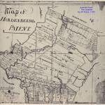 HardenberghPatentMap1795