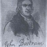 john-bartram-1-sized