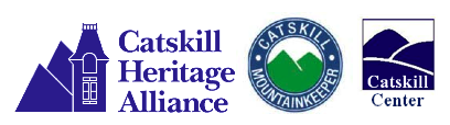 http://www.catskillmountainkeeper.org/files/Image/LOGOS/Picture%208.png