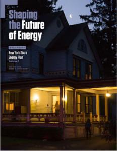 energy plan