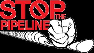 stopthepipeline