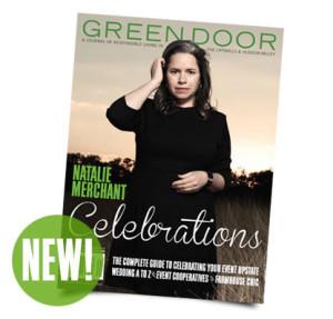 GreenDoor(1)