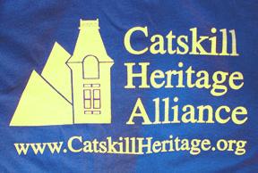 LINKS - Catskill Mountainkeeper