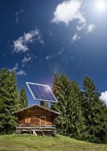 soler renewable