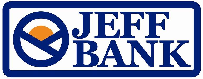 jeff-banklogo.jpg