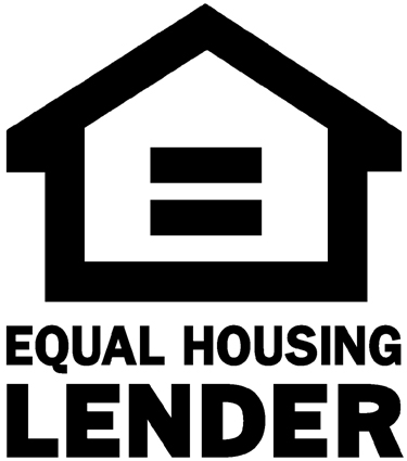 Equal_Housing_Lender_sm.jpg