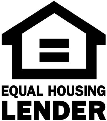 Equal_Housing_Lender_sm.jpg