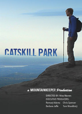 CastkillPark_Poster_02.jpg