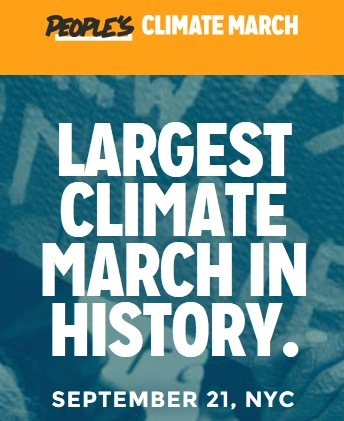 people_s_climate_marchbanner.jpg