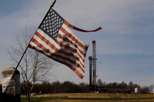 Fracking_flag_4-2012254.JPG
