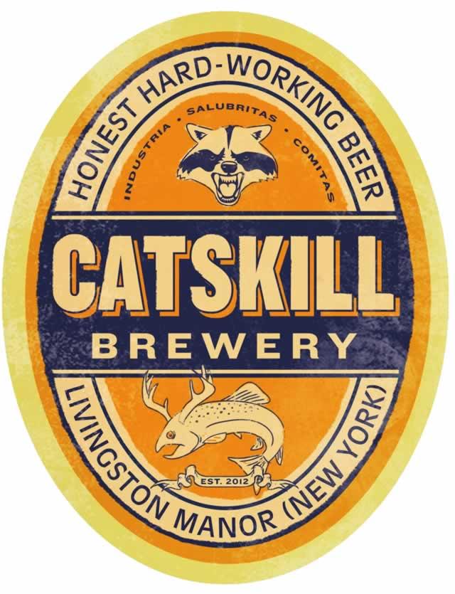 brewery_logo.jpg