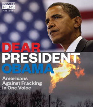 dear-pres-obama_sm.jpg