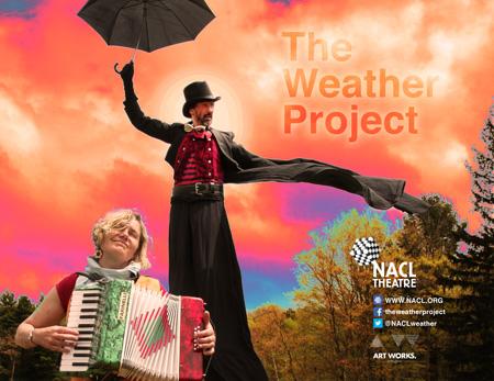 WeatherProject-2.jpg