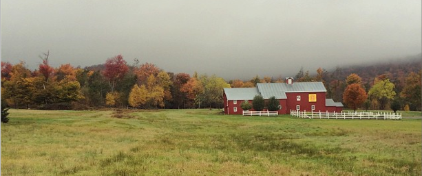 farmscape.png