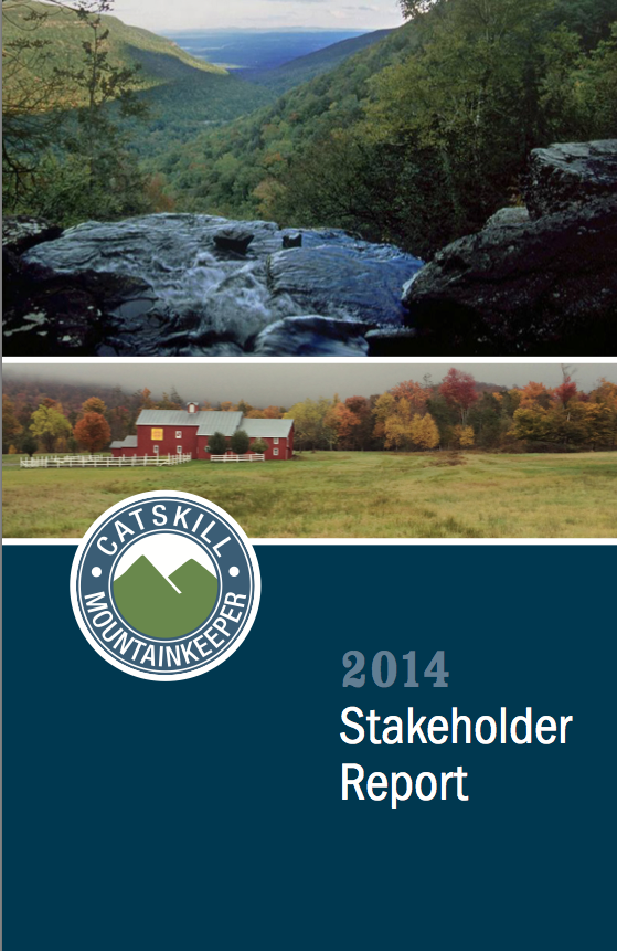 2014StakeholderReport.png